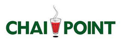 Chaipoint coupons
