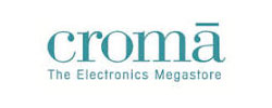 Croma Retail coupons