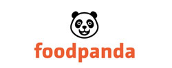 Foodpanda IN coupons