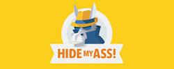 HideMyAss coupons