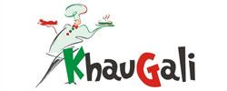 Khaugali deals coupons