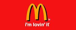 Macdonalds IN coupons