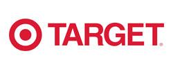 Target US coupons