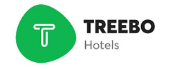 Treebohotels coupons